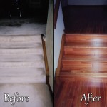 Calgary Hardwood: MAB Hardwood Calgary before after1 150x150 Gallery